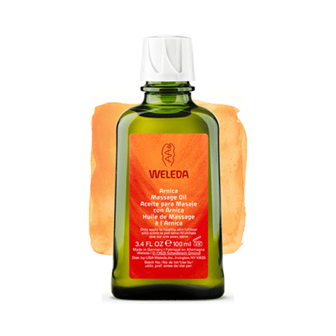 Aceite-con-árnica-para-masajes-2