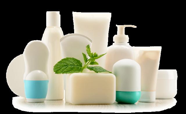 productos-higiene-y-limpieza-800x492