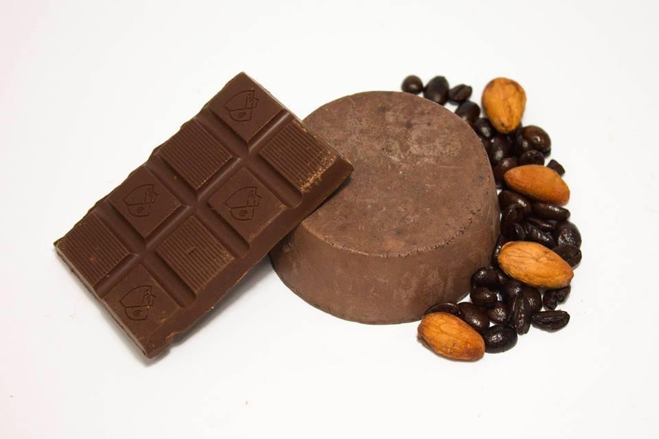 jabon-de-cacao - Piura Verde