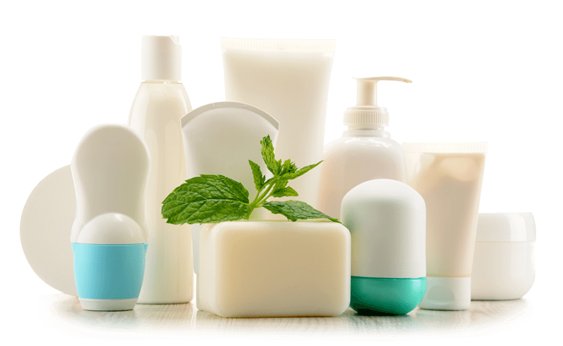 La importancia de la higiene corporal sin excesos