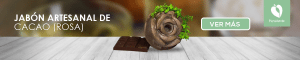 Propiedades beneficios cacao